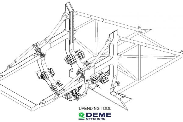Deme-Offshore-Upending-Tool-03