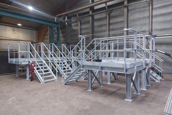Platforms-18